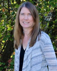 Rebecca Ciccarelli, MS CCC/SLP