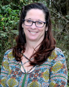 Cecilia Giordano