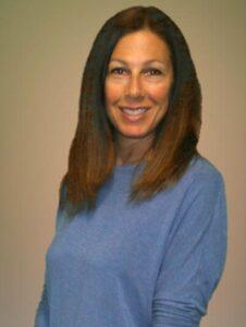 Michelle Goldman – Assistant Teacher