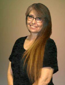 Stacey Edwards – Lead Teacher