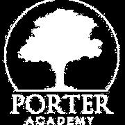 Porter Academy Logo